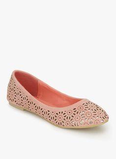 95bbe4e6eefb Carlton London Shoes for Women - Buy Carlton London Women Shoes Online in  India