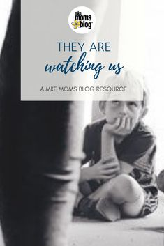 While our children are their own people, everything we do have a part in shaping the adults they will become. They are watching us. Only Child, Foster Care, Young Children, Raising Kids, Our Kids, Mom Blogs, Kids And Parenting, Trauma, Teen
