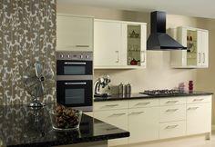15 Best Modern Kitchen Designs Images Contemporary Kitchens