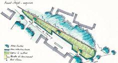 La Ville de Lausanne recevra le Prix Schulthess des jardins 2015 en juin prochain pour ses plantages. Une récompense qui salue une initiative qui date des années 1990, visant à encourager la biodiversité en milieu urbain