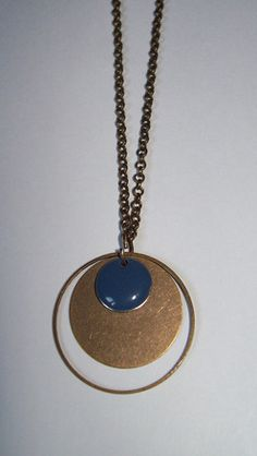 Des bijoux 100% faits main :) http://www.alittlemarket.com/boutique/marinelita-349509.html
