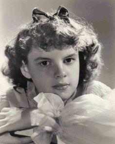 JGDB Judy Garland Teen Gallery, Page 54