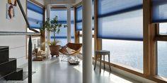 4 Tips voor meer daglicht in huis - Caspar Dekkers Interieurs