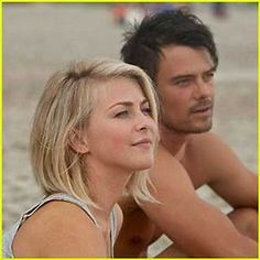 Image result for deconstructed bob medium haircuts for fine thin hair 2015