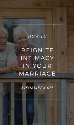 All relationships have ups and downs. Here are a few strategies to reignite intimacy and get your marriage or relationship back on track. Back On Track, Ups And Downs, Caregiver, Health Care, Relationships, Marriage, Passion, Big, Inspiration