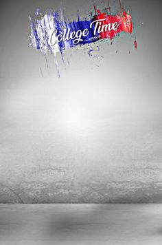 Black Texture Background, Blur Image Background, Photo Background Images Hd, Portrait Background, Studio Background Images, Background Images For Editing, Background For Photography, Black Background Wallpaper, Picsart Background