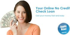 If you are suffering from the financial or money crisis, then you must consider applying for payday loans.This will help you to overcome financial emergencies or necessary expenses.