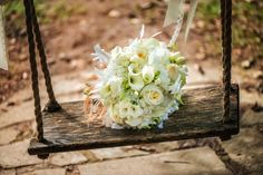 Horse and Carriage Wedding at Historic Cedarwood   Cedarwood Weddings #cedarwoodweddings #weddings #weddinginspiration