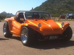 Volkswagen Dune Buggy Sale additionally Manx Tt Superbike further 2 likewise 04  munity 02 rides cu 06 27 as well Watch. on meyers manx