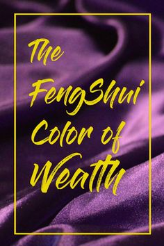 Helpful Information and tips for increasing wealth, prosperity and abundance using the art of Feng Shui. Feng Shui for money. Feng Shui Rules, Feng Shui Items, Feng Shui Art, Feng Shui House, Feng Shui Layout, Feng Shui Design, Feng Shui Colours, Feng Shui Bedroom Tips, Feng Shui Bathroom