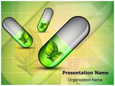 Nails manicure powerpoint template is one of the best powerpoint herbal capsules powerpoint presentation template is one of the best medical toneelgroepblik Gallery