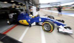 F1   Una nuova vita per la Sauber: cambio di proprietà, lascia il fondatore