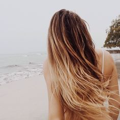 ↠{@AlinaTomasevic}↞ :Pinterest <3 | ☽☼☾ love life ☽☼☾ | ♔➸Let's get find some place to get lose➸♔