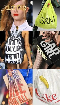 76f0fc6f53b5 Подбираем правильно модные сумки 2014
