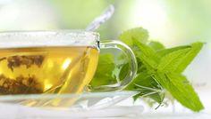 Tee #tea #relax #sitback #enjoy #china #healthy #health