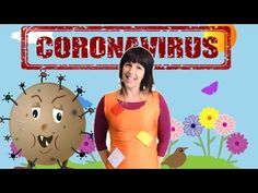 A fairy tale that explains CORONAVIRUS to children. In the end, explanation to the children of how to prevent and defeat CORONAVIRUS. Fairy Tales For Kids, Mat Online, Italian Language, Teacher Hacks, Kids Learning, Crafts For Kids, Dads, Joy, Animation