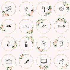 1 million+ Stunning Free Images to Use Anywhere Logo Instagram, Pink Instagram, Instagram Design, Free Instagram, Creative Instagram Stories, Instagram Story Ideas, Hight Light, Instagram Background, Instagram Story Template