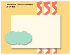 InkspiredTreasures.com » Blog Archive » CCMC251 Summer Silhouettes