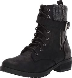 Hiking Boots Women, Sweater Boots, Bean Boots, 1 Oz, Skechers, Ankle Strap, Combat Boots, Fashion Online, Shoe Boots