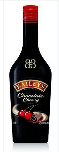 Drinks To Make With Baileys Chocolate Cherry