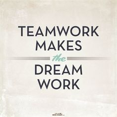 Short motivational team quotes: teamwork quotes and sayings Team Quotes Teamwork, Team Motivational Quotes, Leadership Quotes, Education Quotes, Teamwork Motivation, Work Inspirational Quotes, Coaching Quotes, Sport Quotes, House Quotes