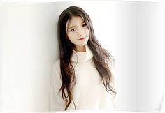 The most breathtaking Korean girl celeb based on IU Korean K Pop, Korean Girl, Asian Girl, Korean Star, Asian Woman, Korean Celebrities, Beautiful Celebrities, Celebs, Kpop Profiles