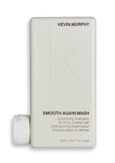 Enjoy exclusive for Kevin Murphy Smooth Again Wash 250 Fl Oz Liq. New Product! Kevin Murphy Hair Products, Thick Coarse Hair, Christmas Gift List, Color Me Beautiful, Shower Time, Just Relax, Hair Shampoo, New Product, Body Care