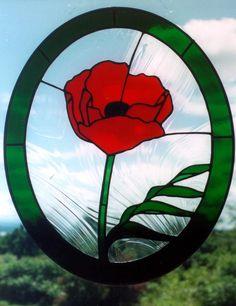 Poppy.jpg (555×720)