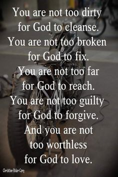 Wow, somebody is a big mess! Remember, our Lord Jesus Christ loves us all! Prayer Scriptures, Faith Prayer, Prayer Quotes, Bible Verses Quotes, Faith In God, Faith Quotes, Wisdom Quotes, True Quotes, Qoutes