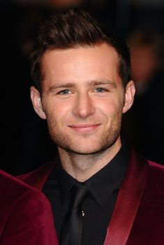 Have you seen the video of McFly and Strictly Come Dancing star Harry Judd's first wedding dance with his wife Izzy?   Prepare to blub: http://www.rsvpmagazine.ie/?p=90120