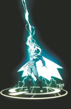 Arte Dc Comics, Fun Comics, Marvel Comics, Cosmic Comics, Marvel Dc, New 52, Im Batman, Batman Art, Batman Stuff