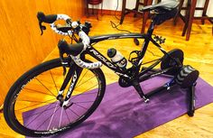 You don't need a ton of time to get in a great workout. With these 3 sub-60 minute top indoor cycling workouts from CTS Coach Jim Rutberg, you'll be fit in no time.