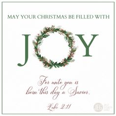 Jesus, Your Precious Savior Christmas Blessings, Merry Christmas, Divine Grace, Personal Relationship, She Song, Savior, Bible Verses, Pray, Birth