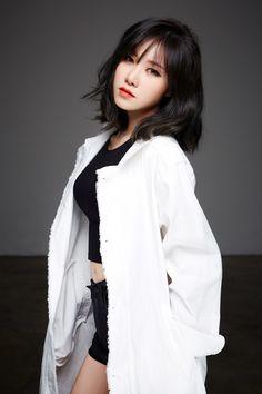 Choi Ji-Hye