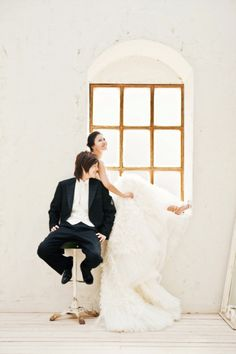 Kim Hyun Joong & Hwangbo (JoongBo)
