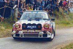 Antonio Zanini Porsche 911, Rally Raid, Audi, Bmw, Le Mans, Subaru, Pilot, Nostalgia, Surfing