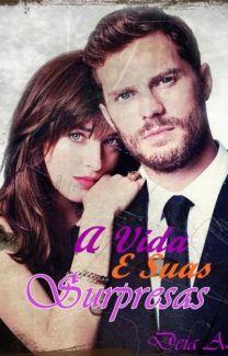 O Amor Nunca Morre Livros De Romance Baixar Livros Online E