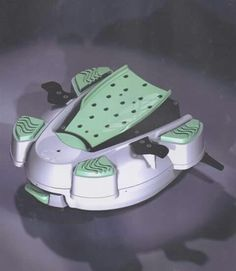Medical device...long time ago #design #engineering #sketch