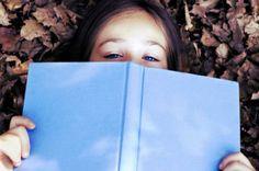 Mundo da imaginação: site disponibiliza 22 livros para crianças