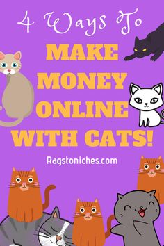 3 Simple Tips: How To Make Money Online make money writing poetry.How To Make Money Online make money at home computers.Affiliate Marketing Make Money. Make Money Online Now, Make Money Fast, Make Money Blogging, Make Money From Home, Money Tips, Cat Online, Online Jobs, Online Blog