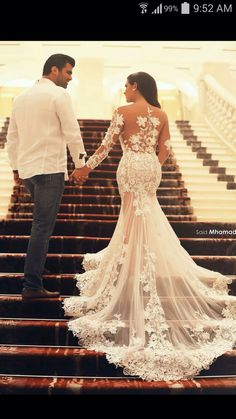 Perfection wesding dress
