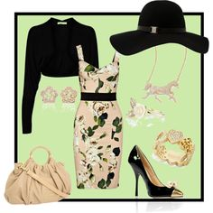 Love the look but a little pricey for me lol Kentucky Derby