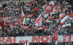 115 anni di storia.. e che storia! Oggi è il compleanno della squadra italiana di calcio più vincente nel mondo #milan #calcio #mondo #storia #acmilan