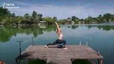 #edzés#motiváció#egészség#nyugalom#békesség#training#fit#motivation#naturelove#fitgirl#workout Workout, Work Out, Exercises