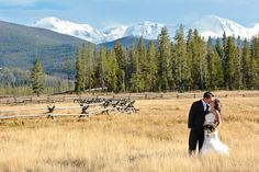 2-Devils-Thumb-Ranch-wedding-Becky-Young Photography-bride-and-groom2