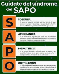 """Frases Sabias - Imagenes para compartir """"Never present tempers on slight,Explain to nothing.Earn Esteem via Manipulative People, Quotes En Espanol, Inspirational Phrases, Spiritual Health, Bible Lessons, Emotional Intelligence, Spanish Quotes, Life Motivation, Good To Know"""