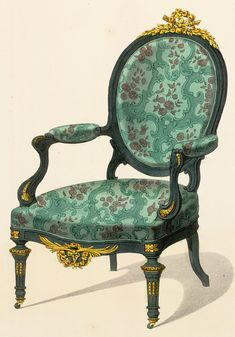 http://www.sil.si.edu/DigitalCollections/Art-Design/garde-meuble/images/b/sil12-2-423b.jpg