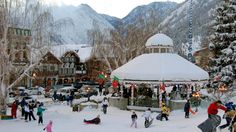 Visit Leavenworth Washington, USA | Hotels, Lodging, Festivals & Events