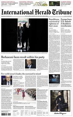 http://global.nytimes.com/?iht