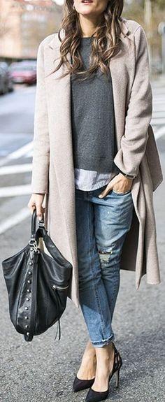 ilovegreeninspiration_how_to_wear_denim_1